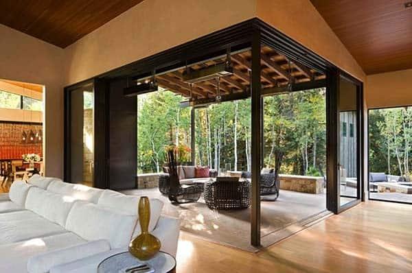 Lake Creek Residence-Krueger Architecture-06-1 Kindesign