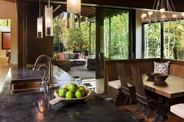 Lake Creek Residence-Krueger Architecture-09-1 Kindesign