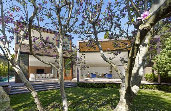 Woollahra Residence-Tzannes Associates-01-1 Kidesign