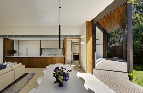 Woollahra Residence-Tzannes Associates-03-1 Kidesign