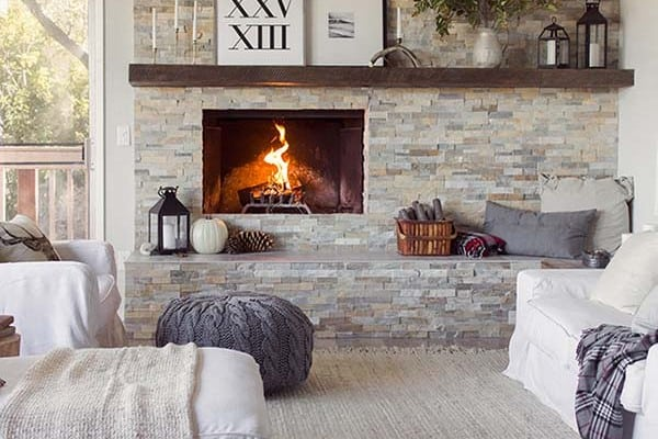 featured posts image for Cozy cottage farmhouse style dwelling in the California foothills