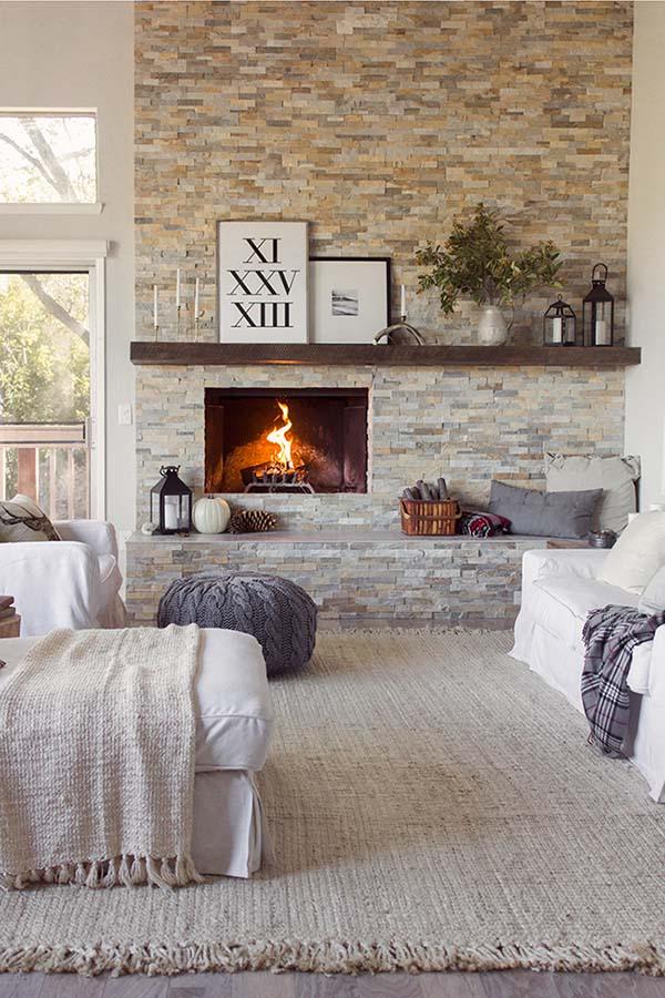 Cozy Cottage Farmhouse-Jenna Sue Design-01-1 Kindesign