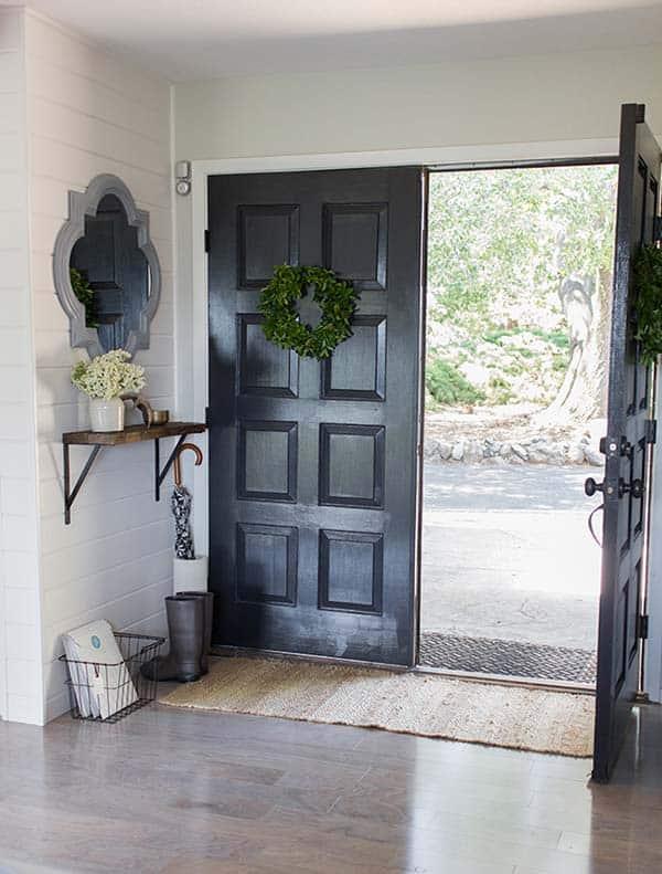 Cozy Cottage Farmhouse-Jenna Sue Design-02-1 Kindesign