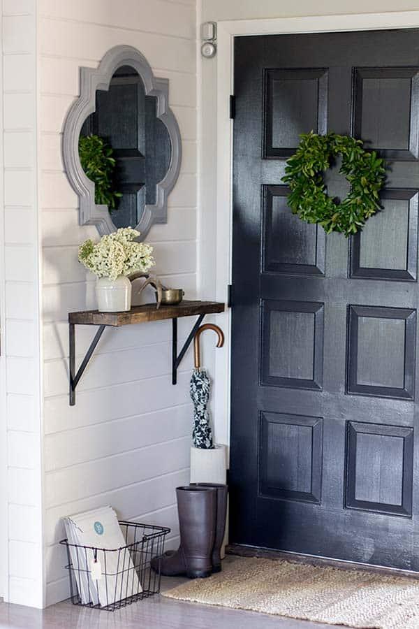 Cozy Cottage Farmhouse-Jenna Sue Design-03-1 Kindesign