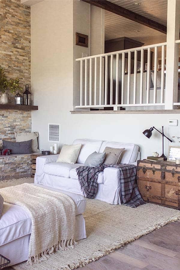 Cozy Cottage Farmhouse-Jenna Sue Design-05-1 Kindesign