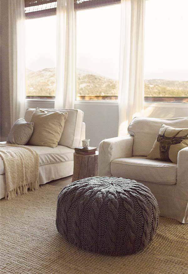 Cozy Cottage Farmhouse-Jenna Sue Design-10-1 Kindesign