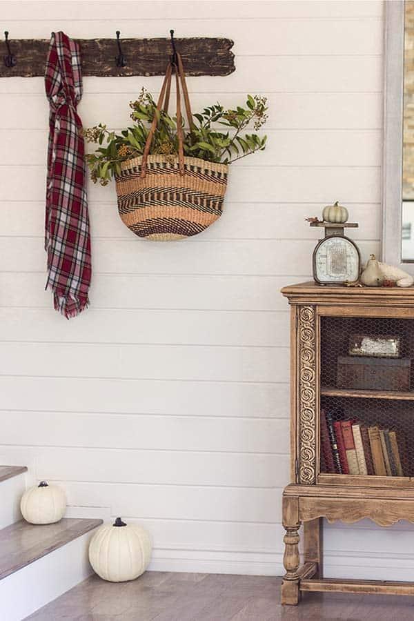 Cozy Cottage Farmhouse-Jenna Sue Design-14-1 Kindesign