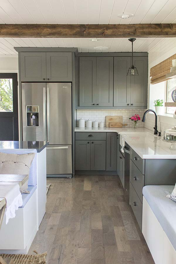 Cozy Cottage Farmhouse-Jenna Sue Design-15-1 Kindesign
