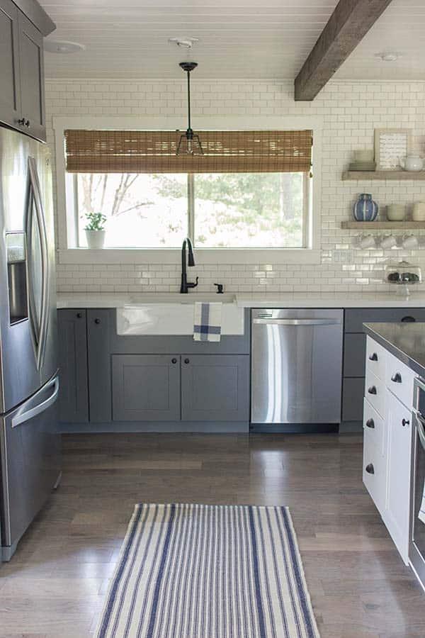 Cozy Cottage Farmhouse-Jenna Sue Design-16-1 Kindesign