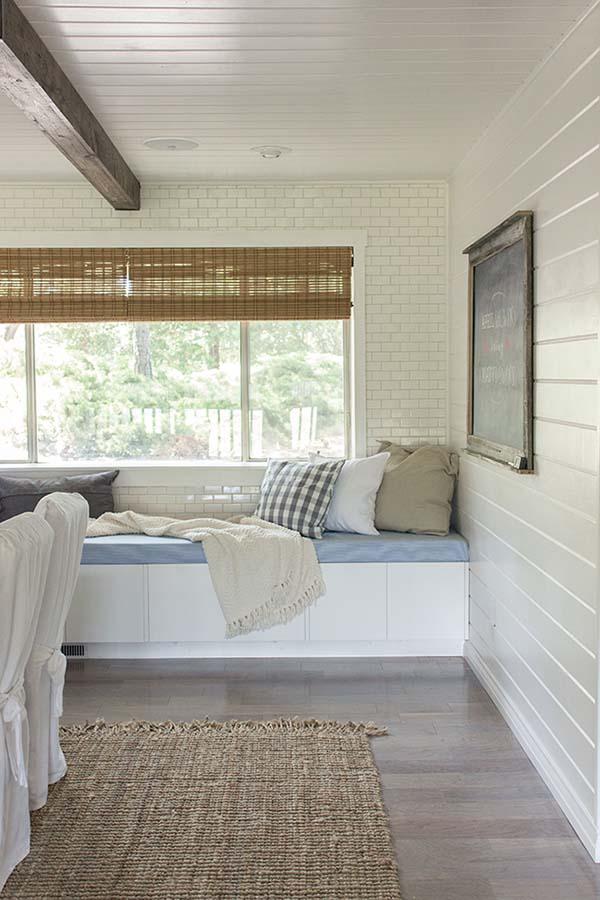 Cozy Cottage Farmhouse-Jenna Sue Design-19-1 Kindesign