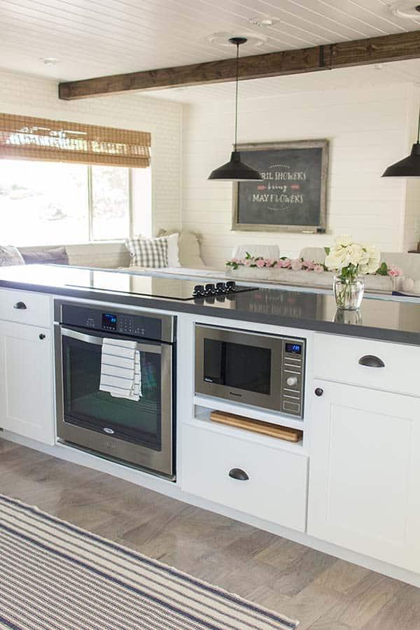 Cozy Cottage Farmhouse-Jenna Sue Design-21-1 Kindesign