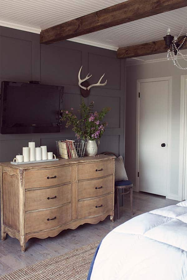 Cozy Cottage Farmhouse-Jenna Sue Design-24-1 Kindesign