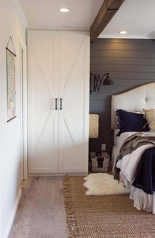 Cozy Cottage Farmhouse-Jenna Sue Design-26-1 Kindesign