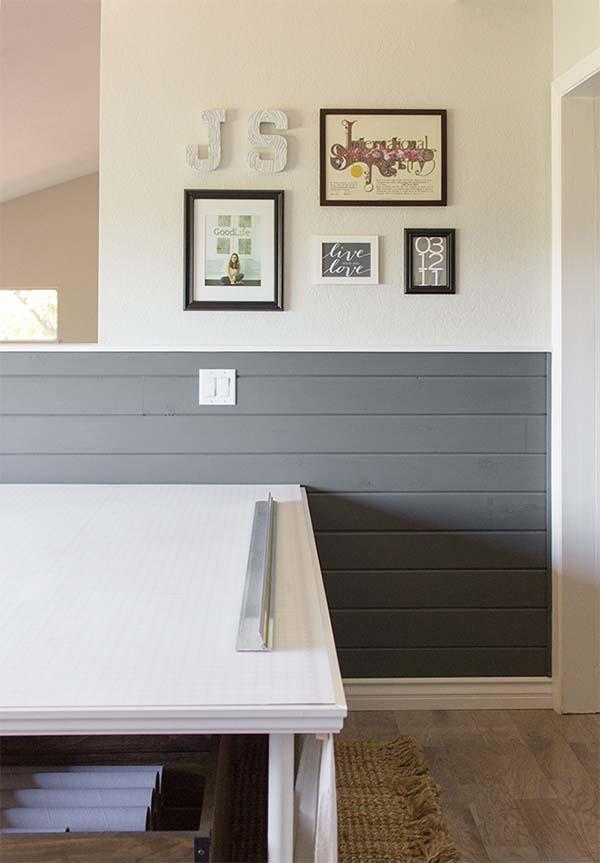 Cozy Cottage Farmhouse-Jenna Sue Design-30-1 Kindesign
