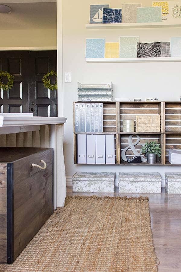 Cozy Cottage Farmhouse-Jenna Sue Design-31-1 Kindesign