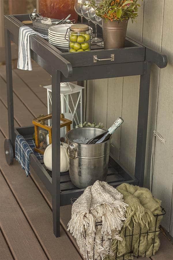 Cozy Cottage Farmhouse-Jenna Sue Design-40-1 Kindesign