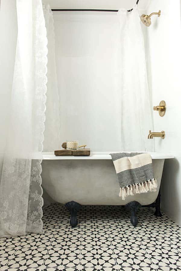 Cozy Cottage Farmhouse-Jenna Sue Design-44-1 Kindesign