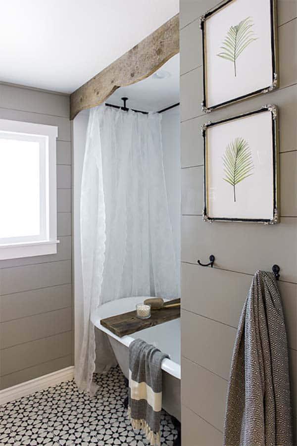 Cozy Cottage Farmhouse-Jenna Sue Design-45-1 Kindesign