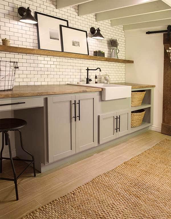 Cozy Cottage Farmhouse-Jenna Sue Design-48-1 Kindesign
