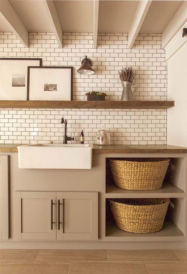 Cozy Cottage Farmhouse-Jenna Sue Design-49-1 Kindesign