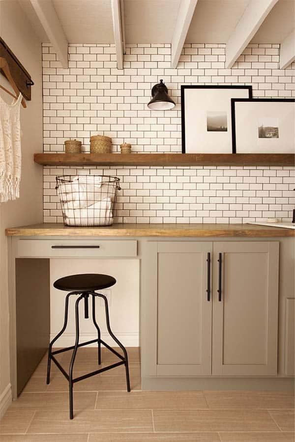 Cozy Cottage Farmhouse-Jenna Sue Design-50-1 Kindesign