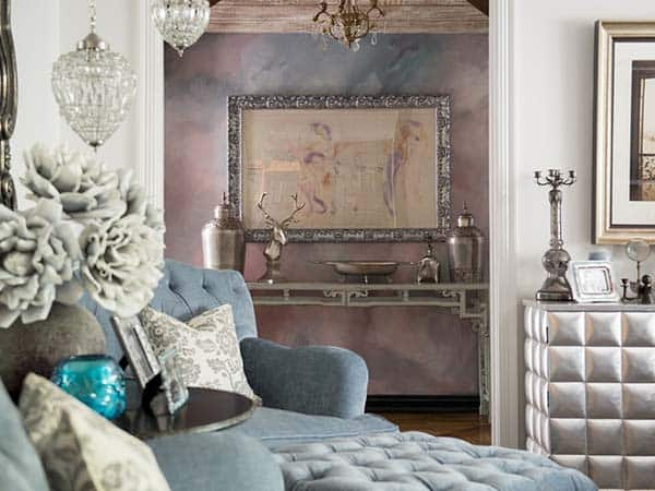 French Country Estate-22-1 Kindesign