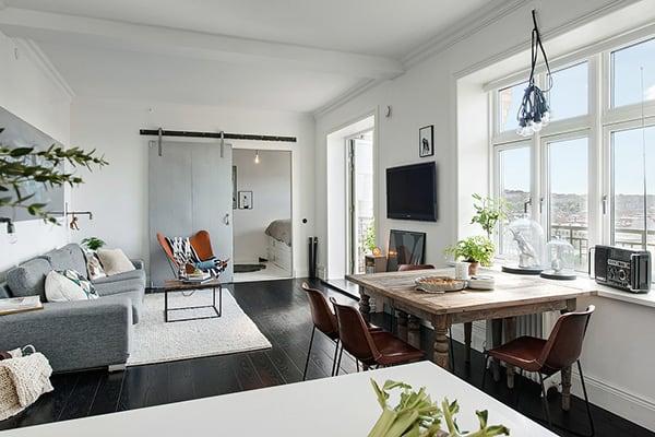 Stylish-Renovated-Apartment-Sweden-11-1 Kindesign