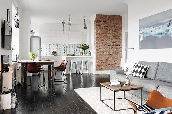 Stylish-Renovated-Apartment-Sweden-12-1 Kindesign