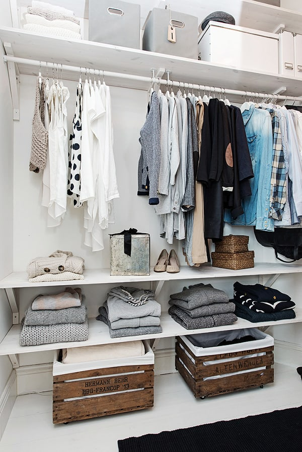 Stylish-Renovated-Apartment-Sweden-30-1 Kindesign