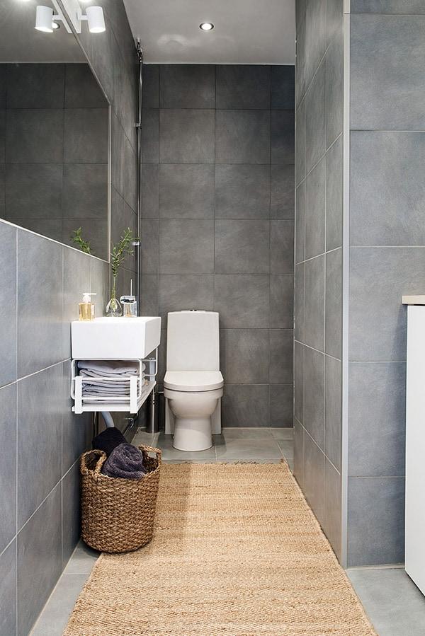 Stylish-Renovated-Apartment-Sweden-32-1 Kindesign