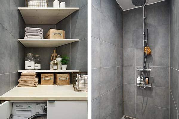 Stylish-Renovated-Apartment-Sweden-33-1 Kindesign