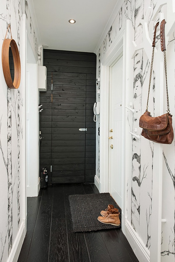 Stylish-Renovated-Apartment-Sweden-34-1 Kindesign
