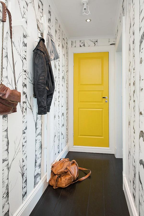 Stylish-Renovated-Apartment-Sweden-35-1 Kindesign