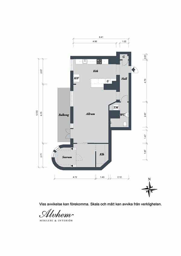 Stylish-Renovated-Apartment-Sweden-36-1 Kindesign