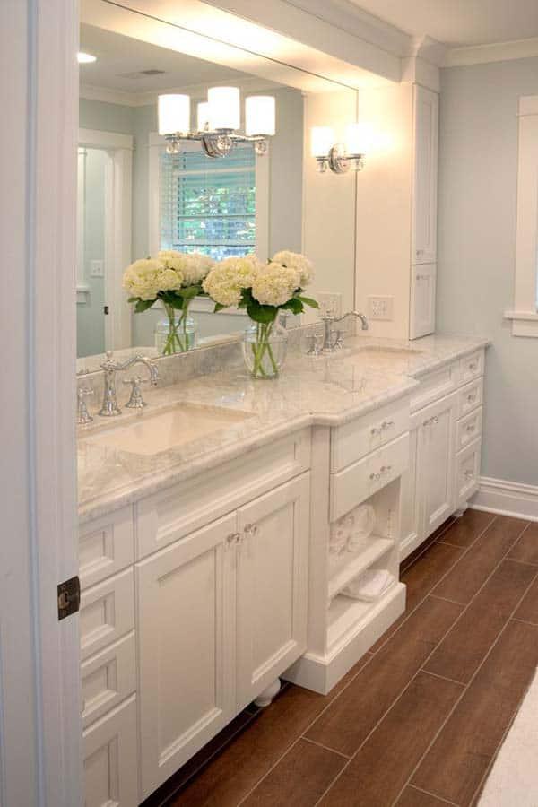 White-Bathroom-Design-Inspirations-28-1 Kindesign