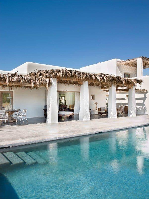 House in Ibiza-AzulTierra-02-1 Kindesign