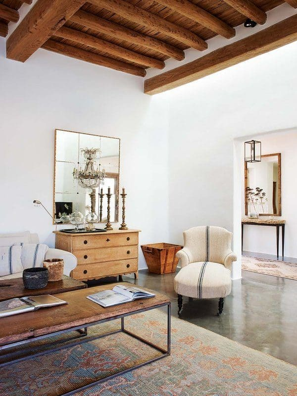 House in Ibiza-AzulTierra-04-1 Kindesign