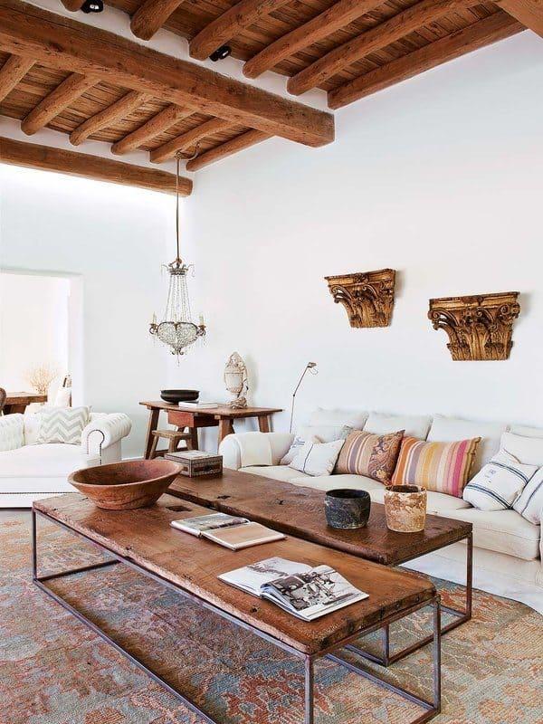 House in Ibiza-AzulTierra-07-1 Kindesign