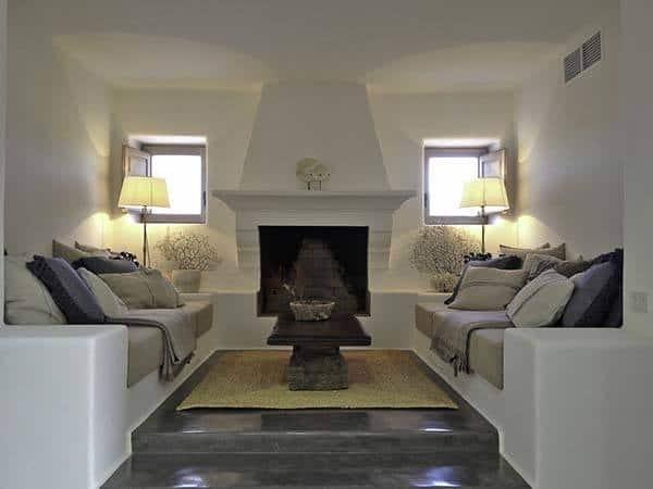 House in Ibiza-AzulTierra-09-1 Kindesign