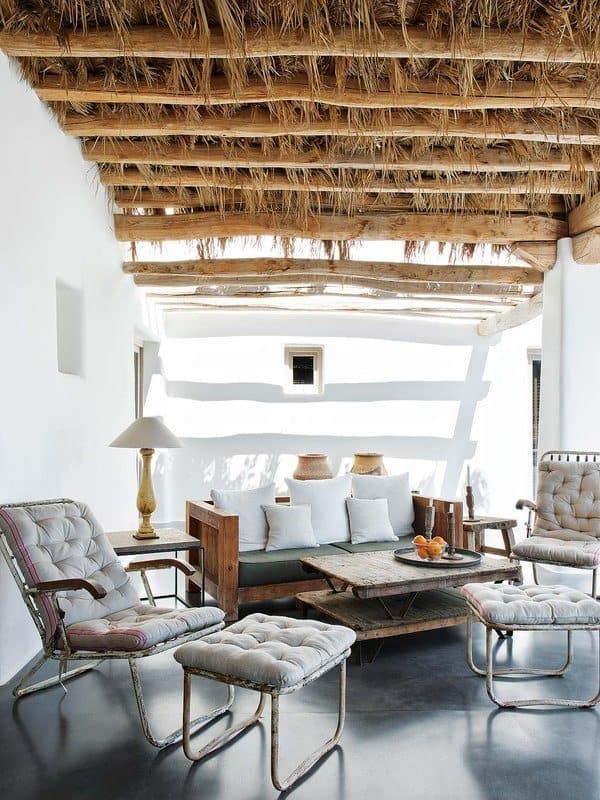 House in Ibiza-AzulTierra-17-1 Kindesign