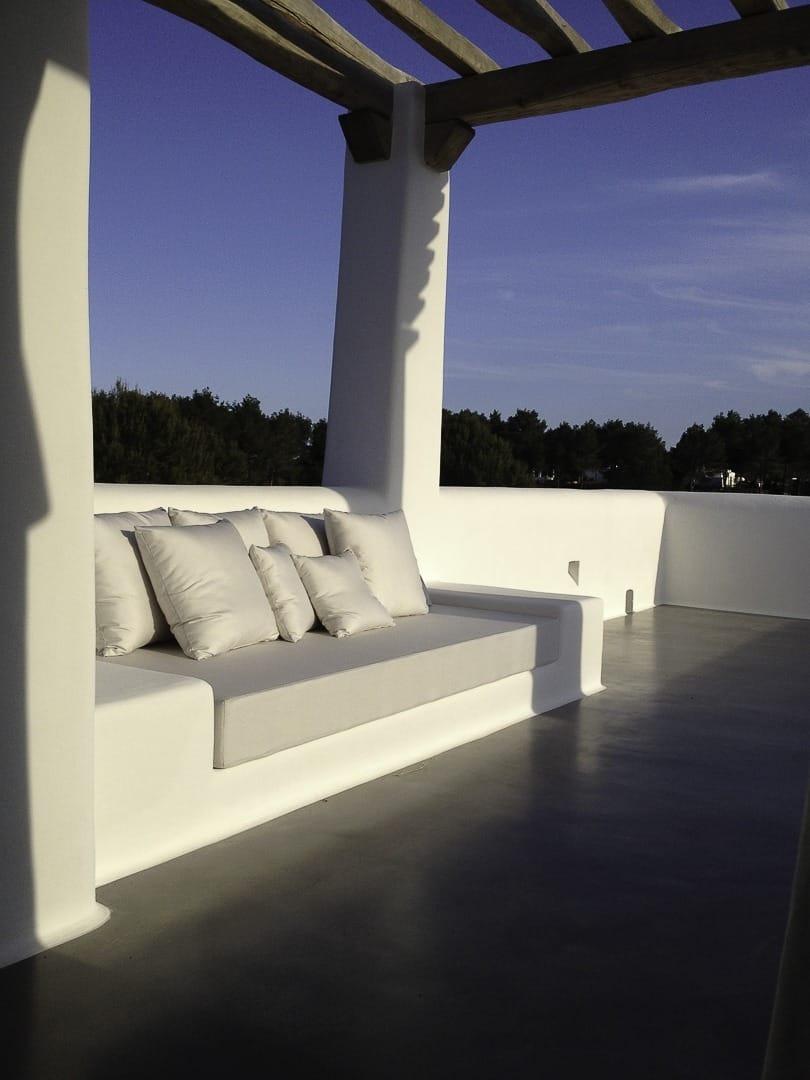 House in Ibiza-AzulTierra-28-1 Kindesign