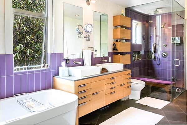 Modern-Home-Santa Monica-Gray Matter Architecture-07-1 Kindesign