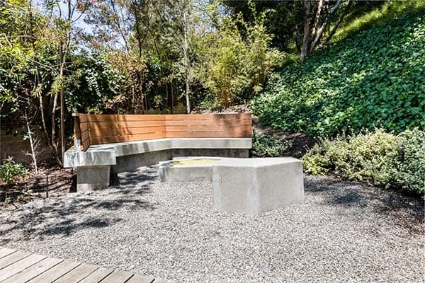 Modern-Home-Santa Monica-Gray Matter Architecture-12-1 Kindesign