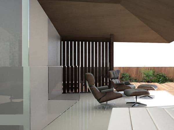 Modern-Home-Spain-Ramon Esteve-08-1 Kindesign
