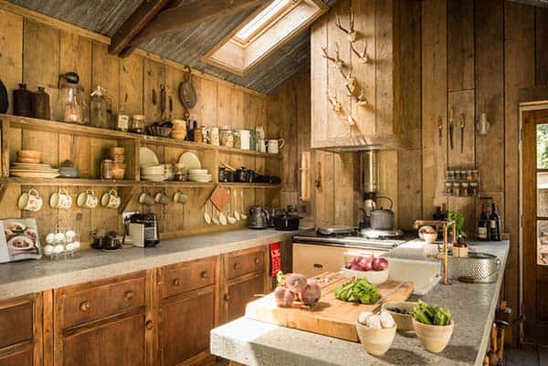 Self-Catering-Rustic-Log-Cabin-Cornwall-06-1 Kindesign