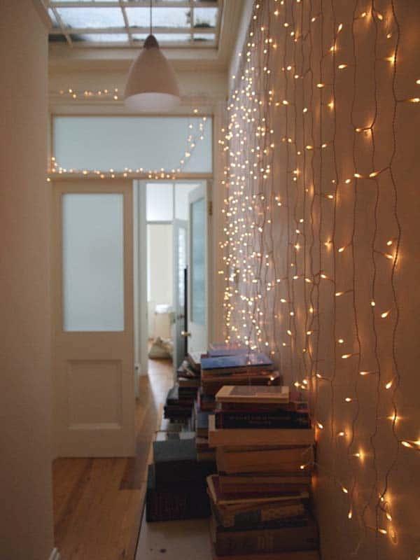 String-Lights-Home-Decor-007-1 Kindesign