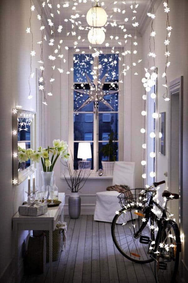 String-Lights-Home-Decor-01-1 Kindesign