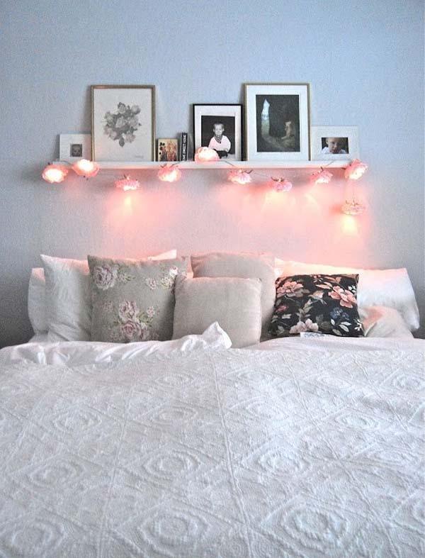 String-Lights-Home-Decor-04-1 Kindesign
