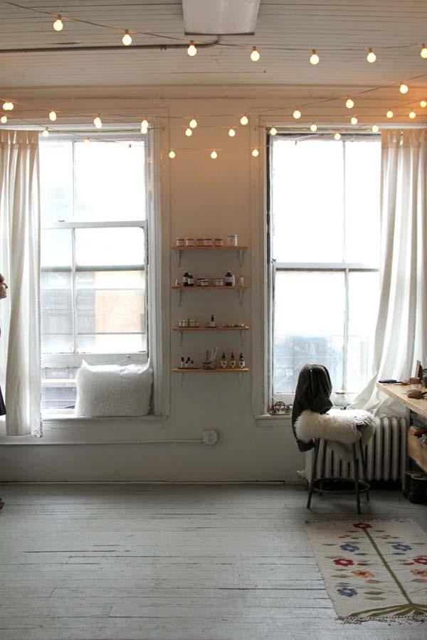 String-Lights-Home-Decor-06-1 Kindesign