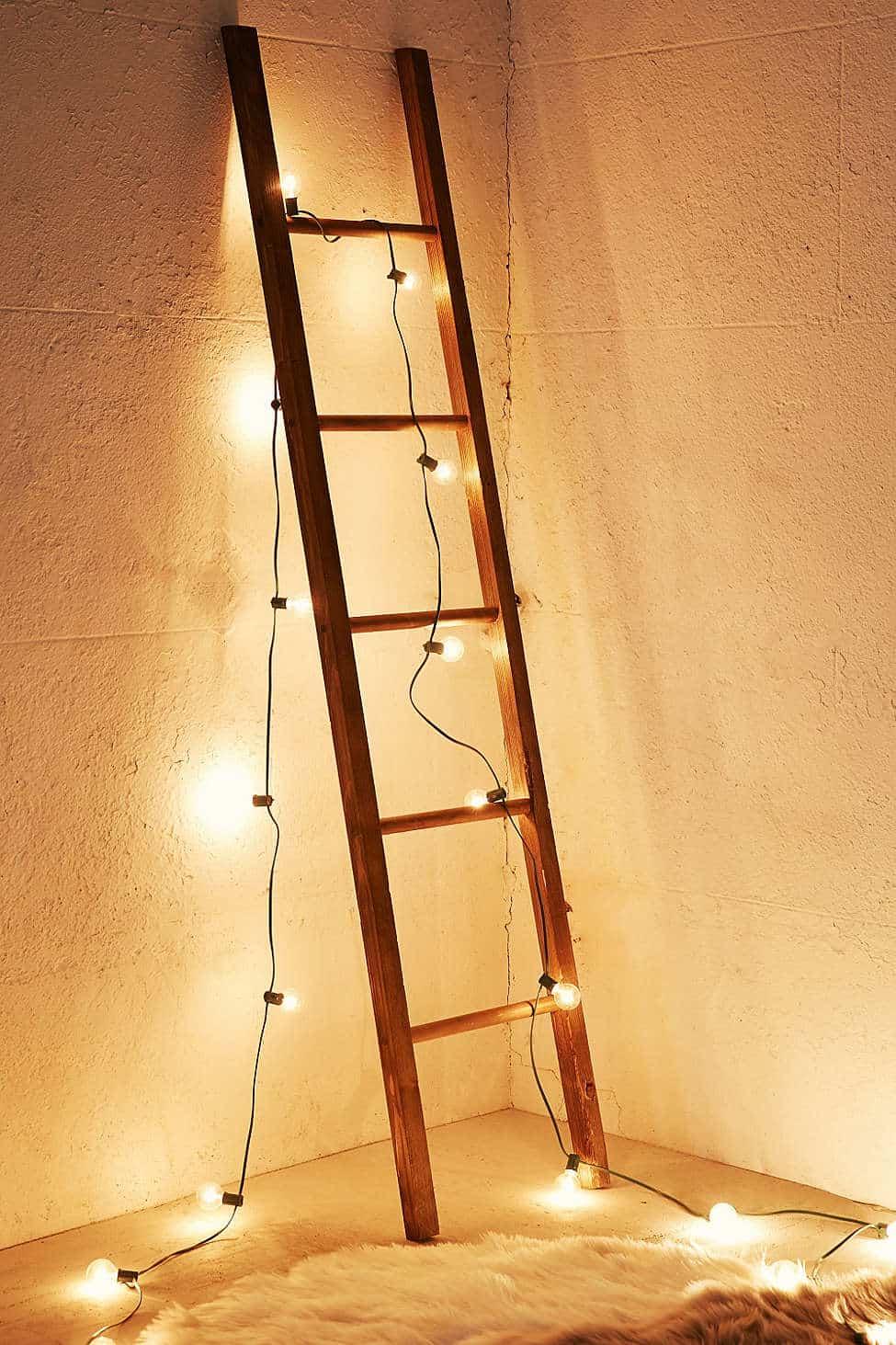 String-Lights-Home-Decor-13-1 Kindesign